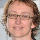 Prof. Katharina Rohlfing