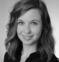 Dr. Katharina Krämer