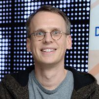 Dr. Malte Schilling