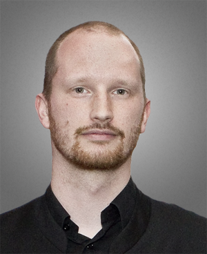 Dr. Markus Krause