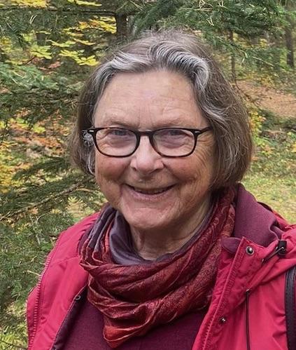 Prof. Dr. Christiane Floyd