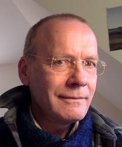 Herbert Jaeger