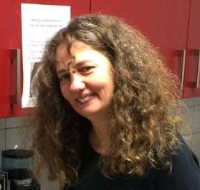 Prof. Jutta Kretzberg